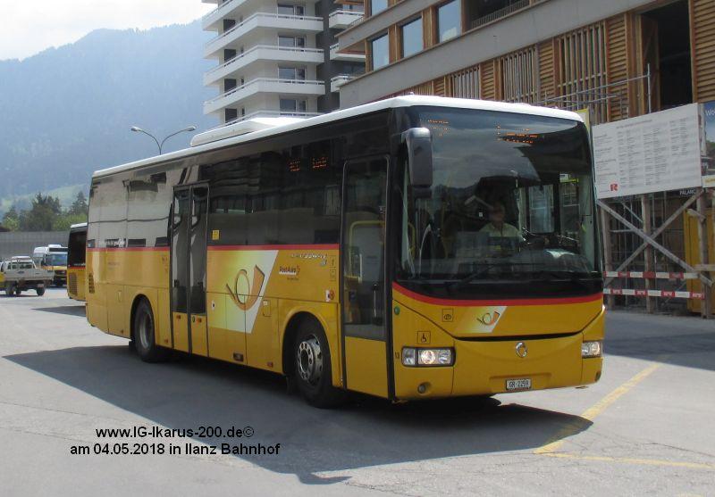 GR2259