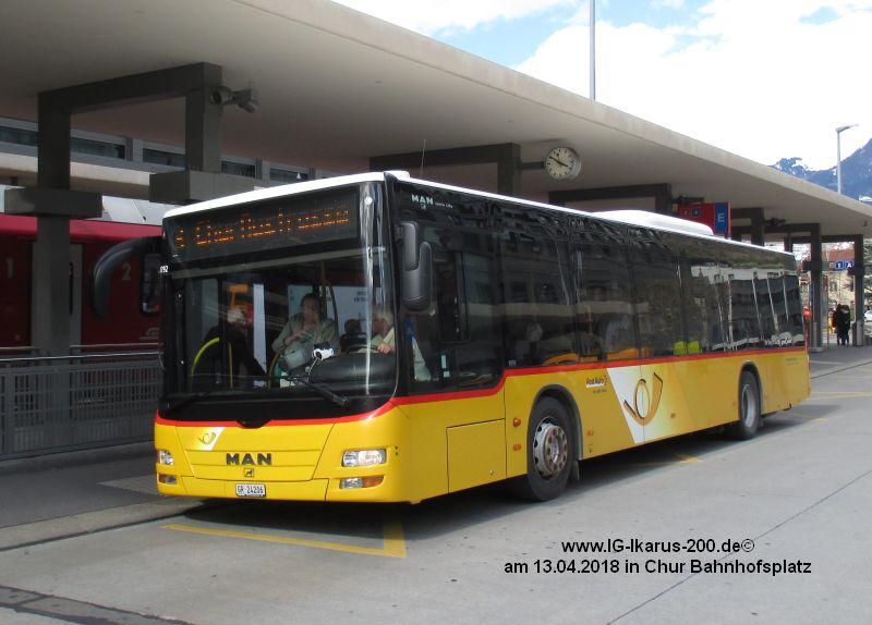 GR24206