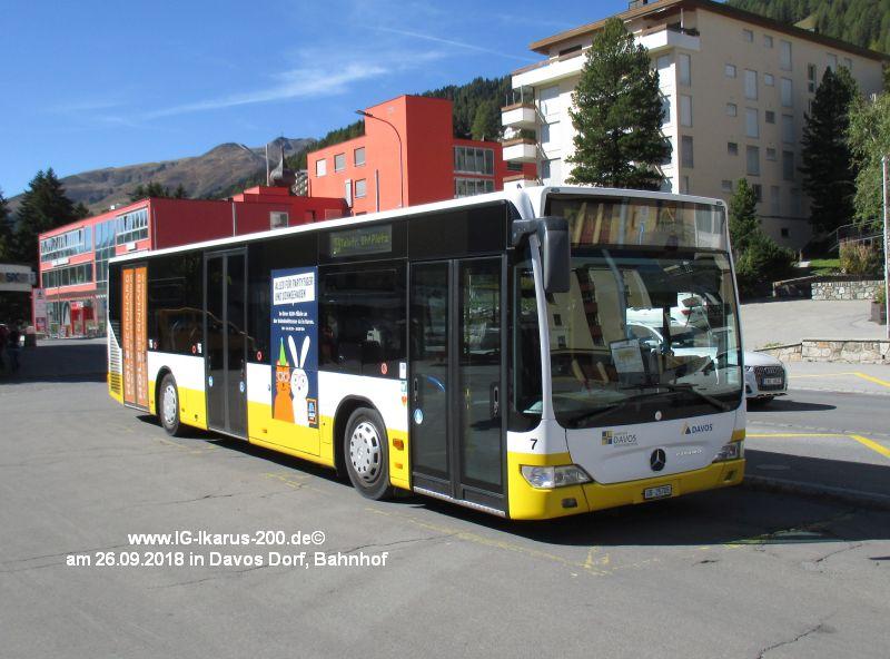 GR25705