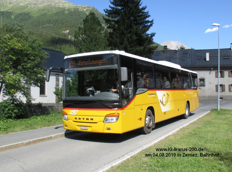GR26201