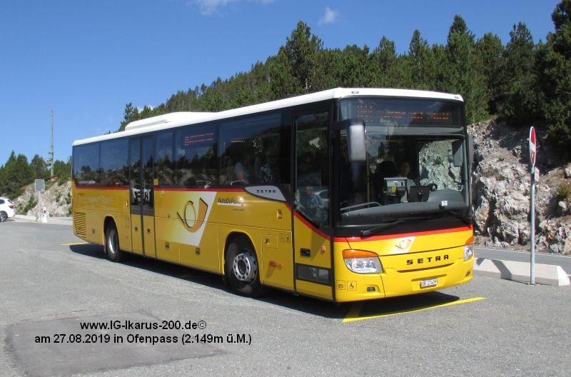 GR27409