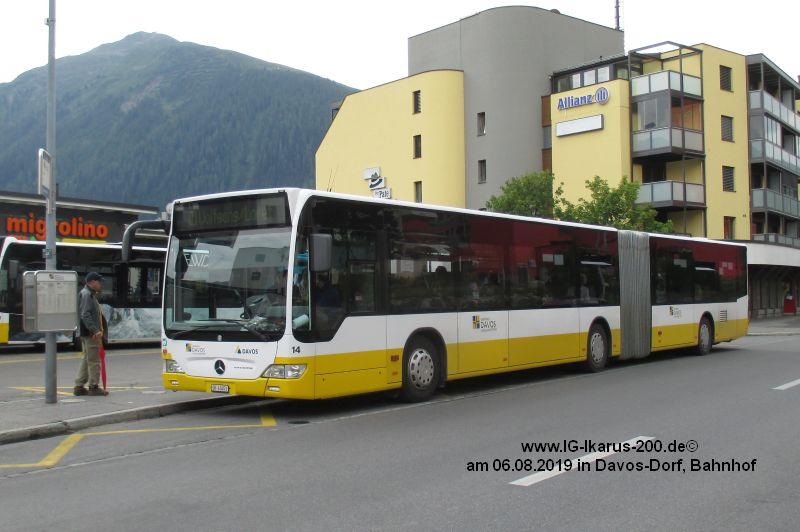 GR43451