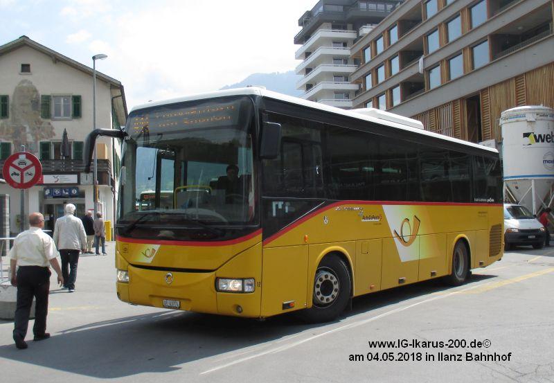 GR43774