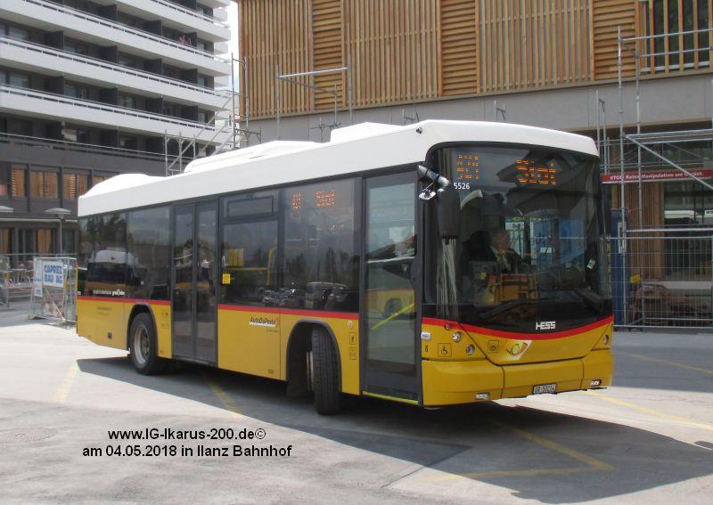 GR50214