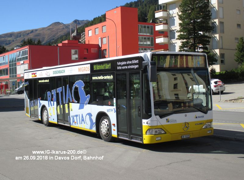GR51225