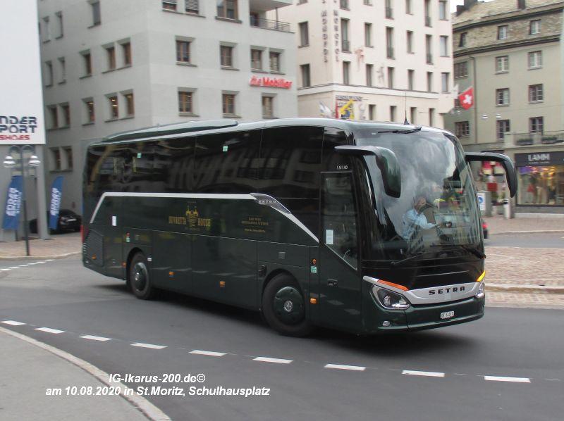 GR54017