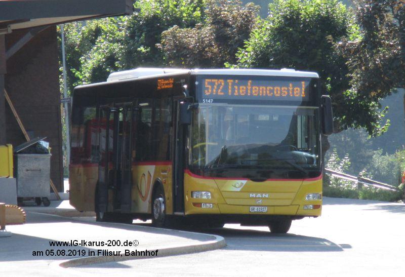 GR61927