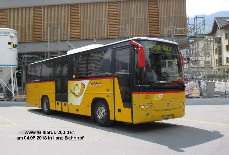 GR74221