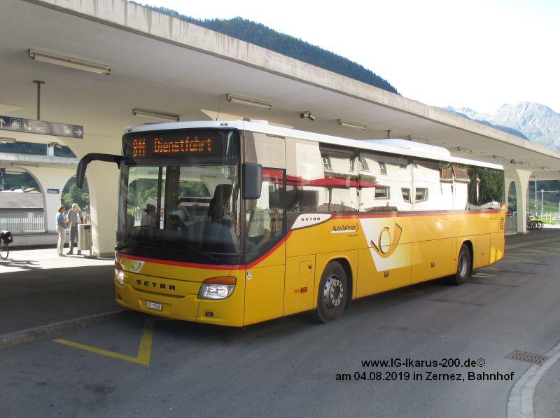 GR75000