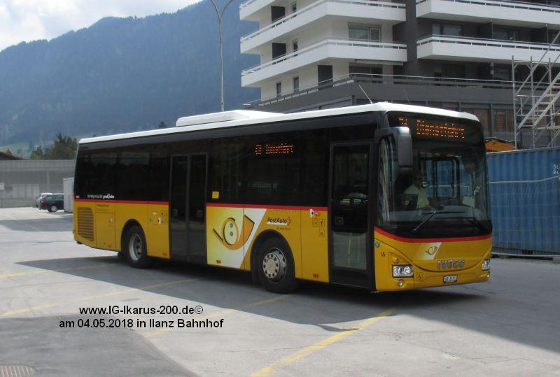 GR8070