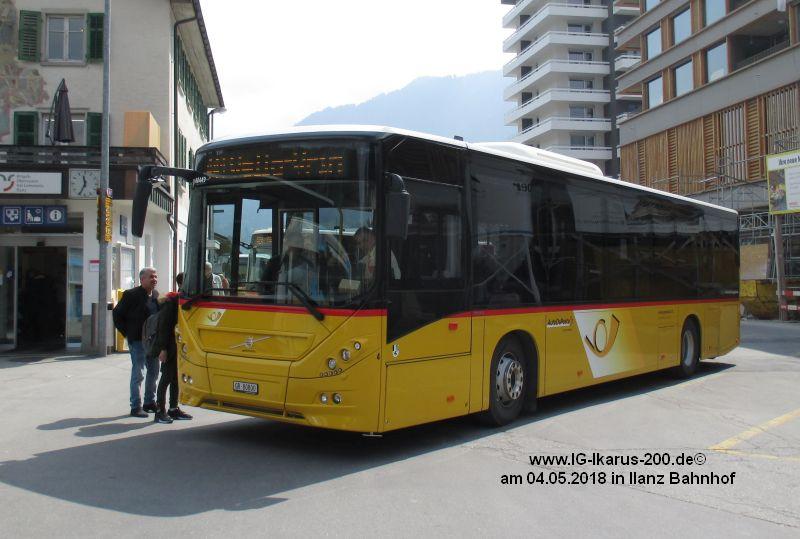 GR80800