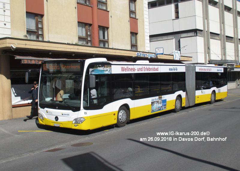 GR85278