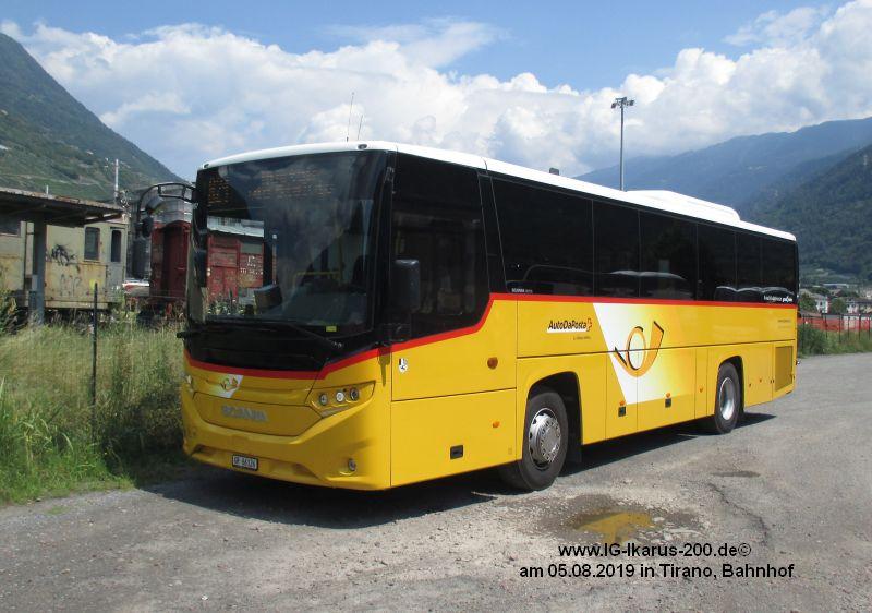GR86126