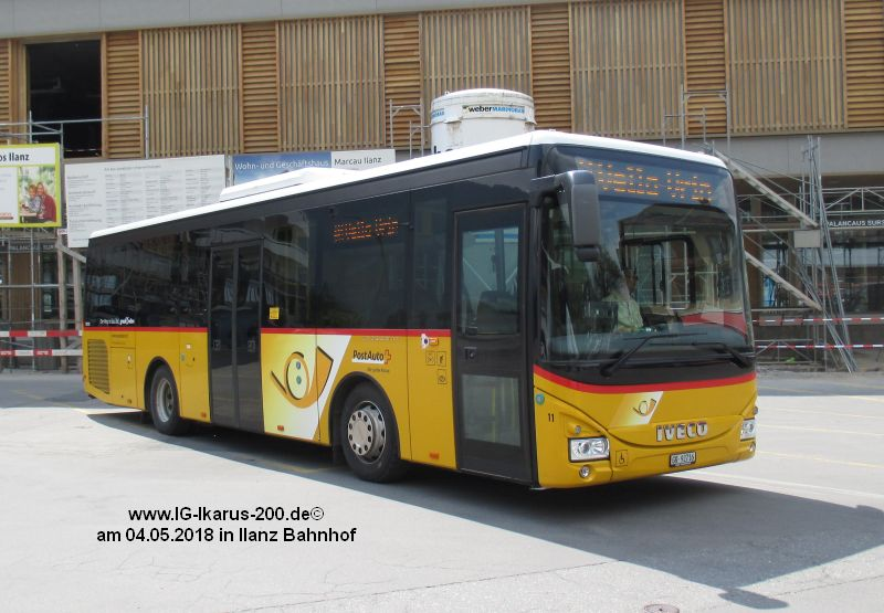 GR92716