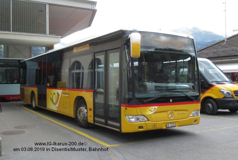 GR93904