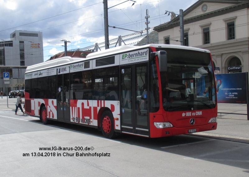 GR97503