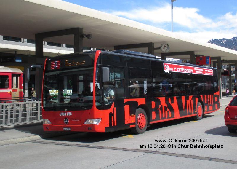GR97505