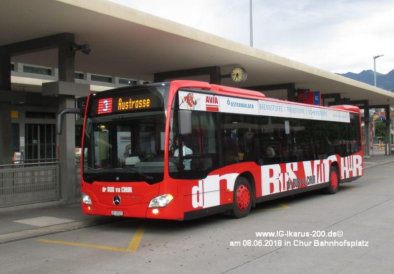 GR97507