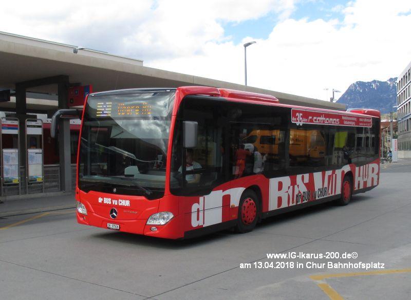 GR97508