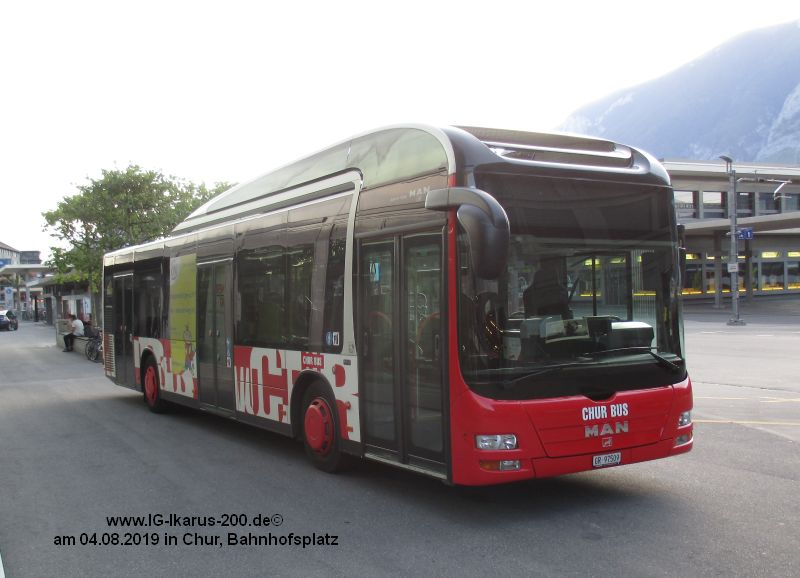 GR97509