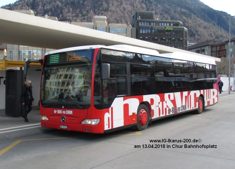 GR97511