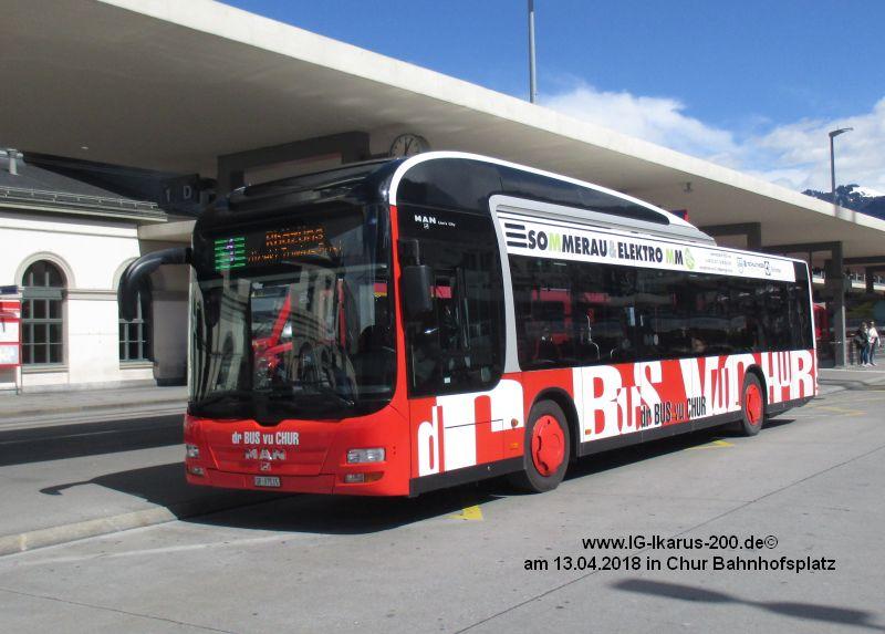 GR97515