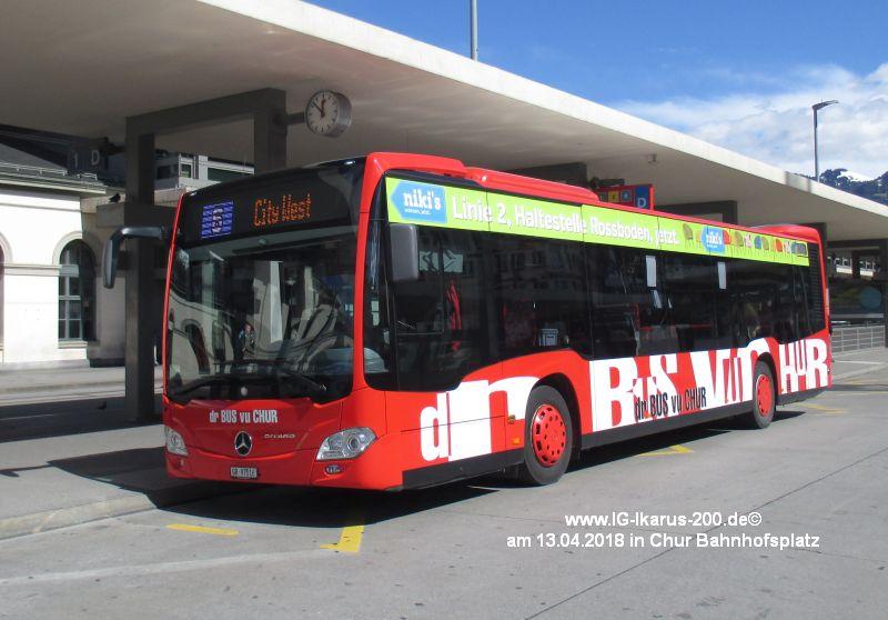 GR97516