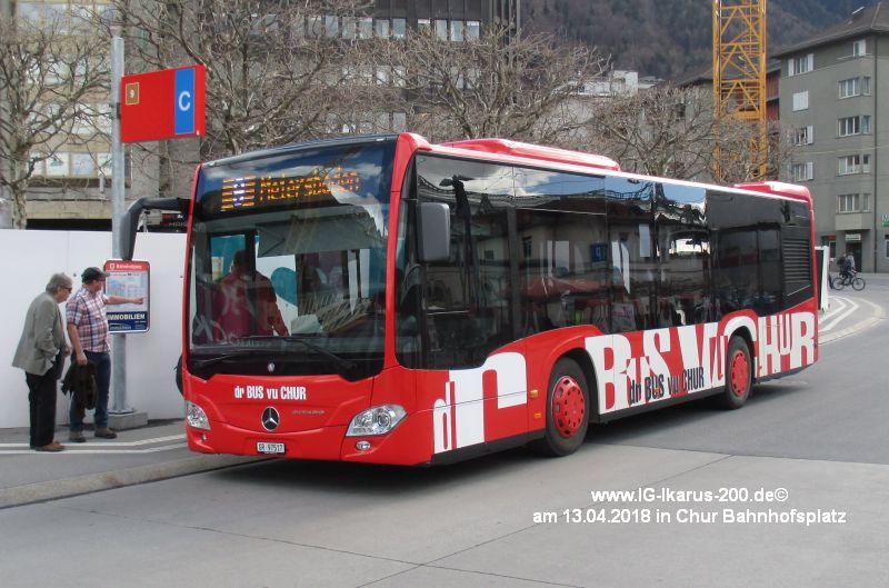 GR97517