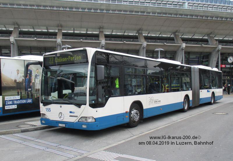 LU15018