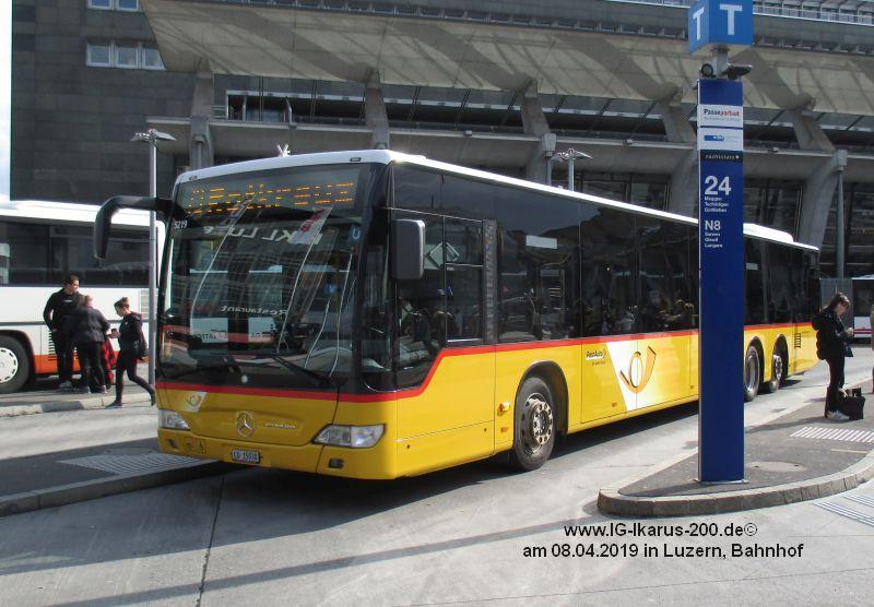 LU15030
