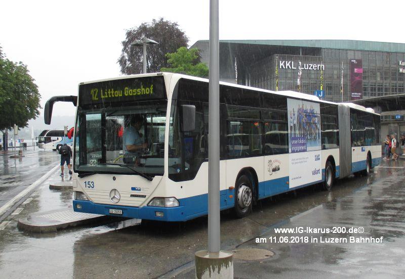 LU15053