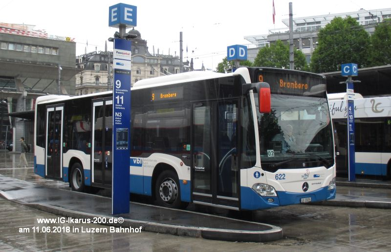 LU15074