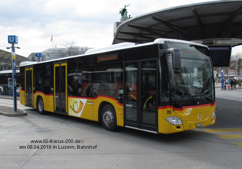 LU15550