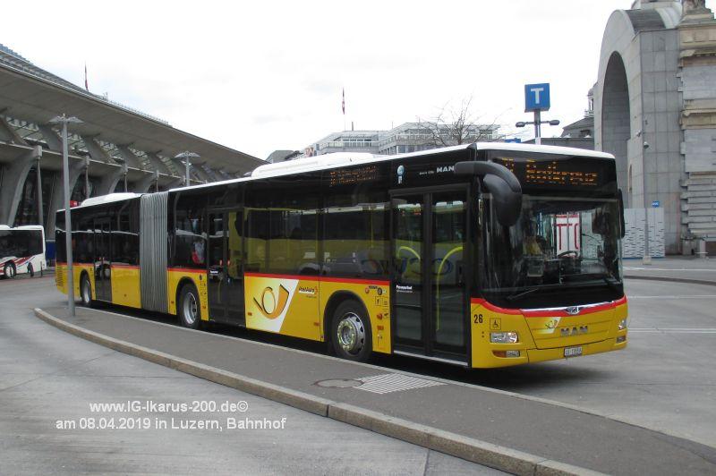 LU15559
