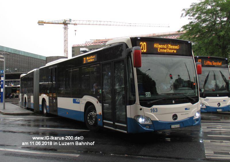 LU164526