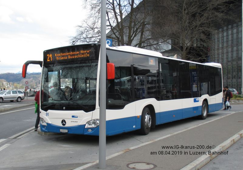 LU202615