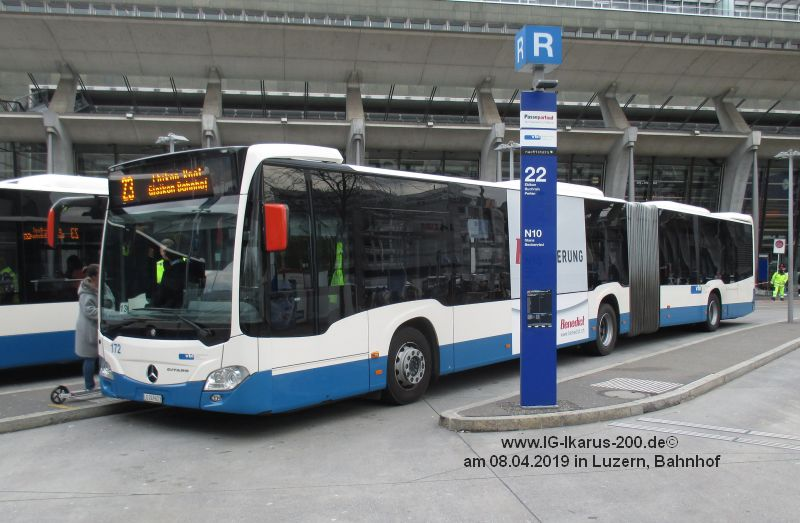 LU249623