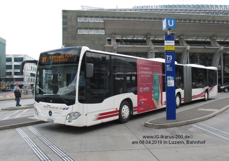 LU274089