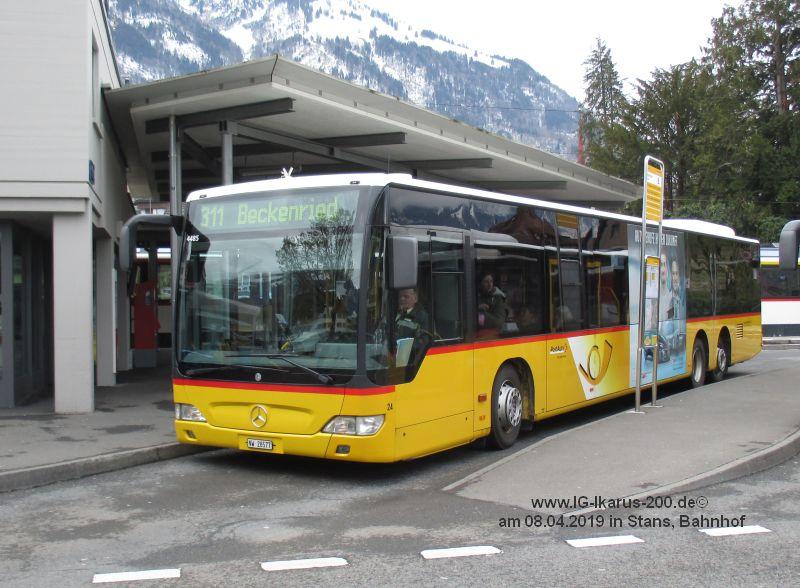 NW28577