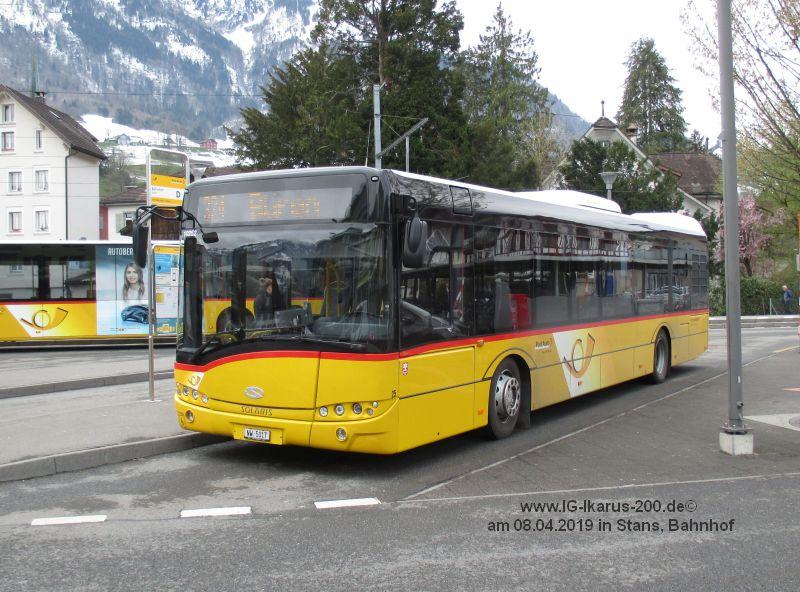 NW5017
