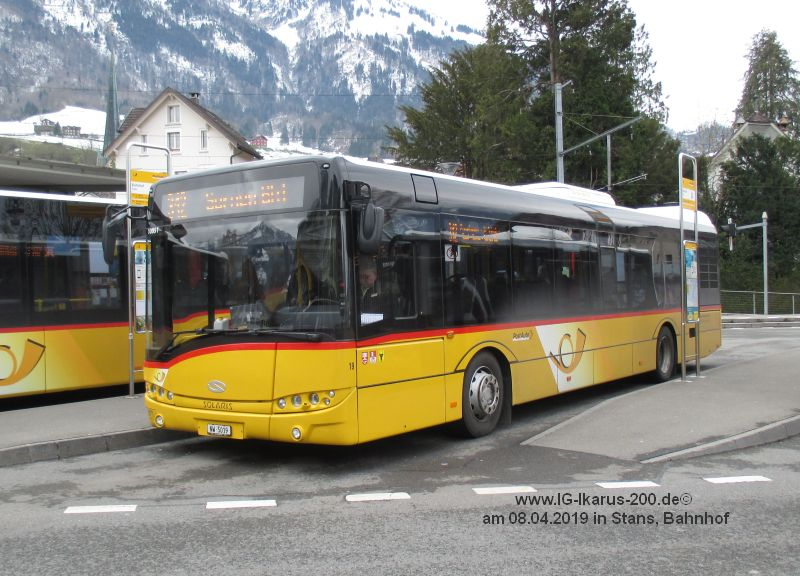 NW5019