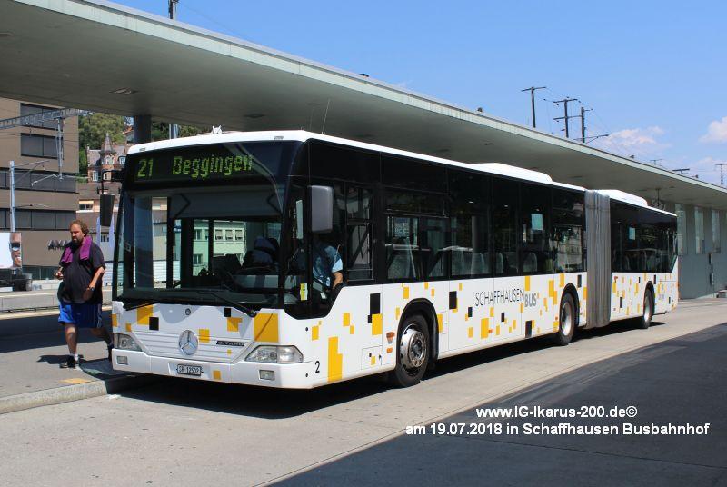 SH12502