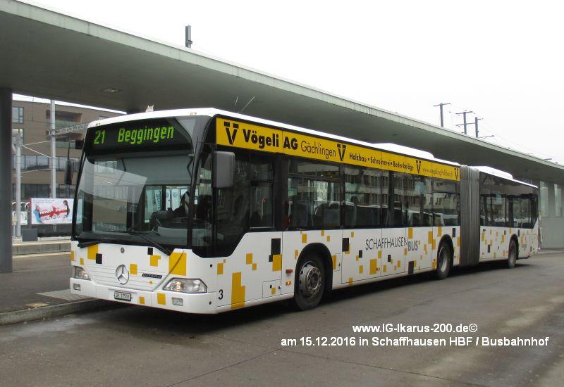 SH12503