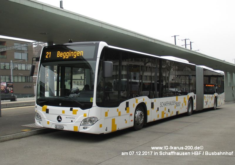 SH12504