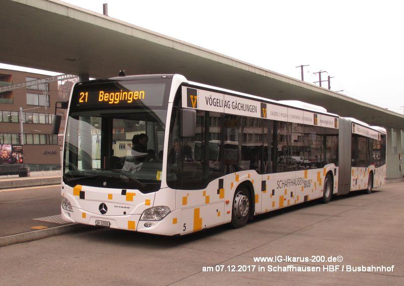 SH12505