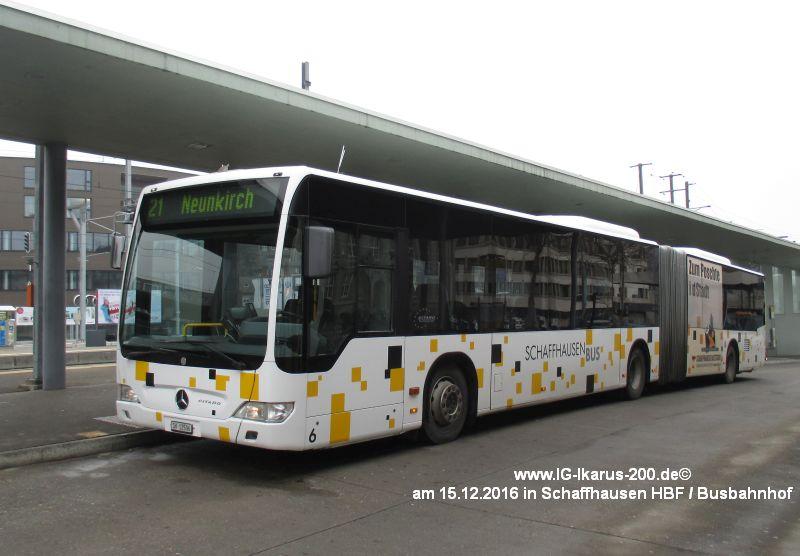 SH12506