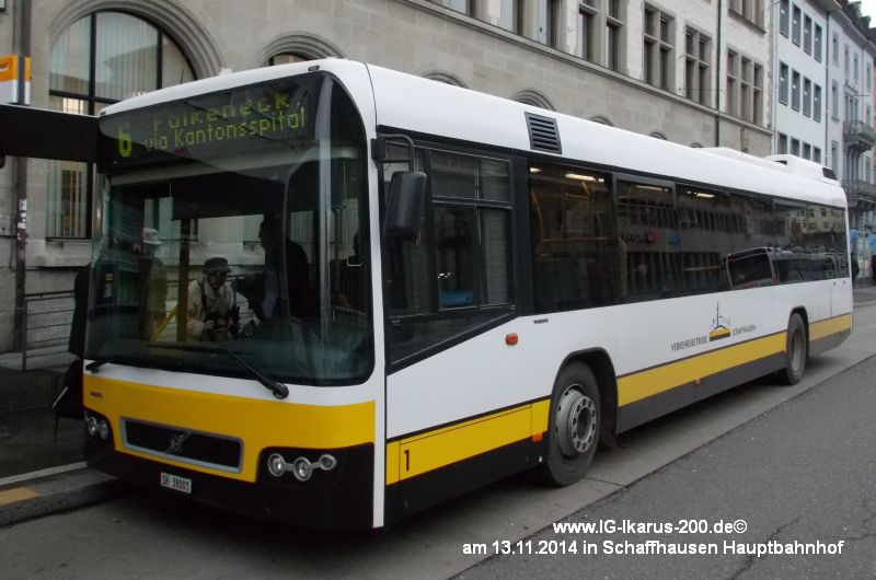 SH38001