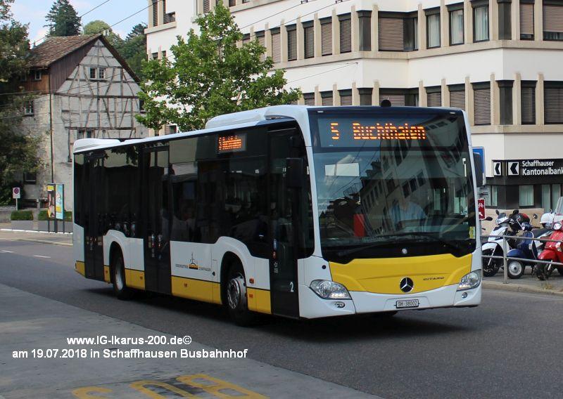 SH38002