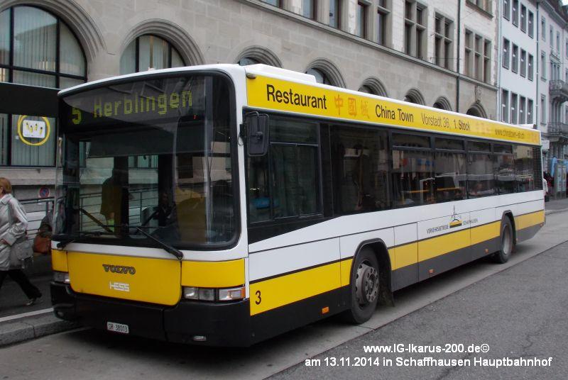 SH38003