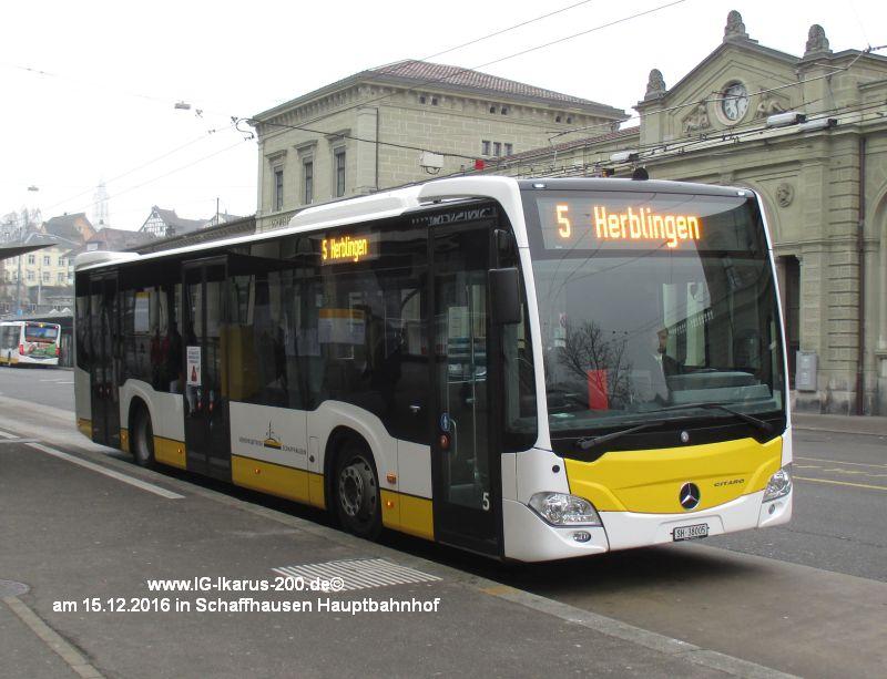 SH38005